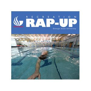 rap_up_sum14-300x300