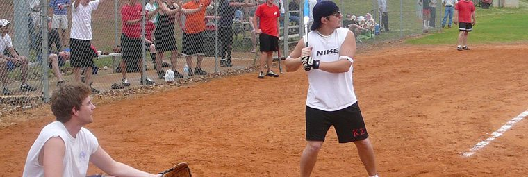 im_softball