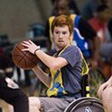 091715_Pushing_Panthers_WheelchairBasketball_022
